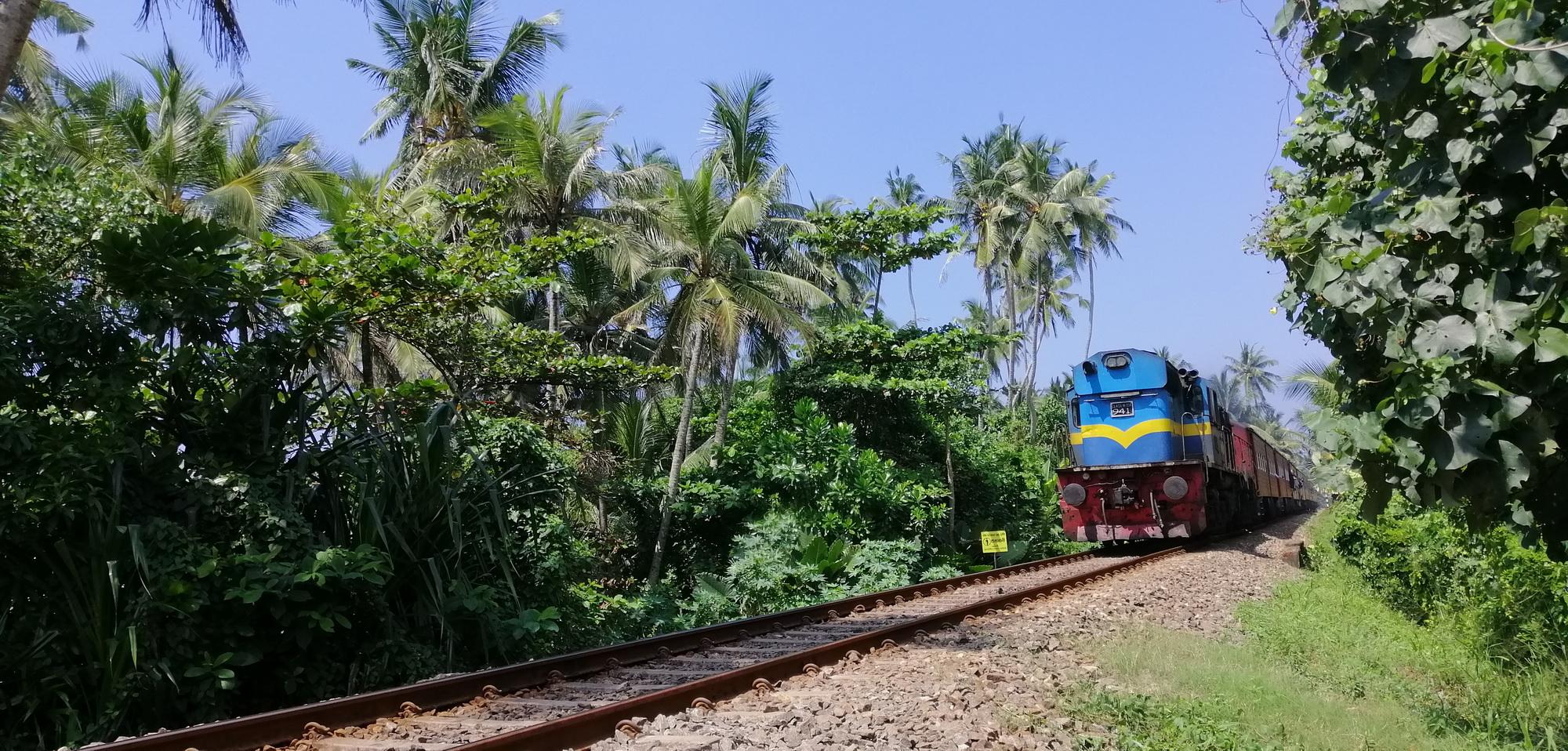 8. train boosa 3