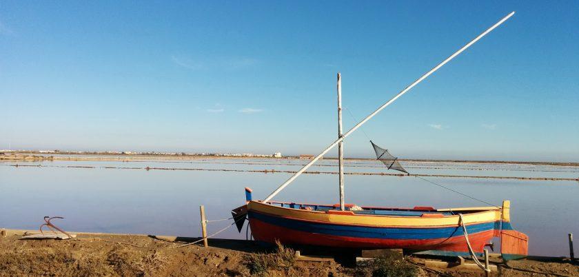 10. bateau 2