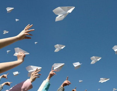 Bulletins, listes d'envoi et marketing web pour les intervenants