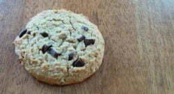 biscuit_redimensionner