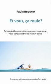 livre-roule-paule-boucher_redimensionner