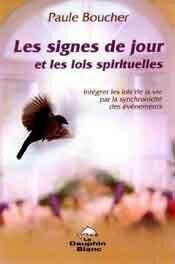 livre_3OM