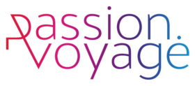 passion.voyage_redimensionner