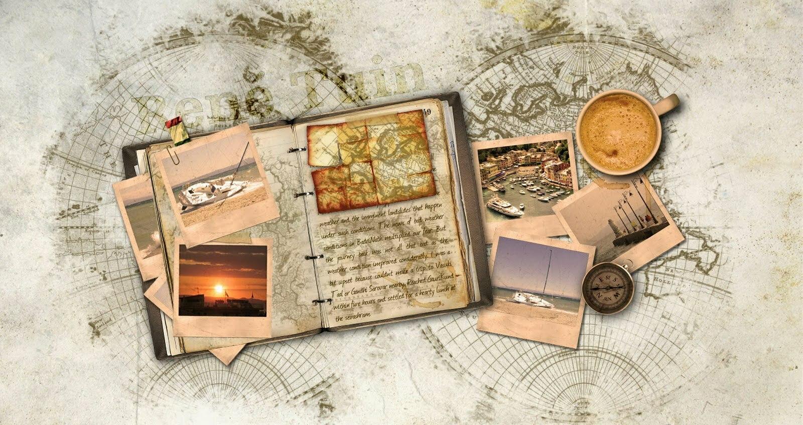 vintage_traveler_diary_by_tuinman0