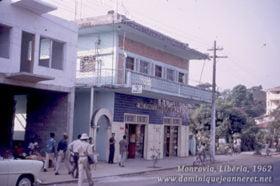 monrovia142