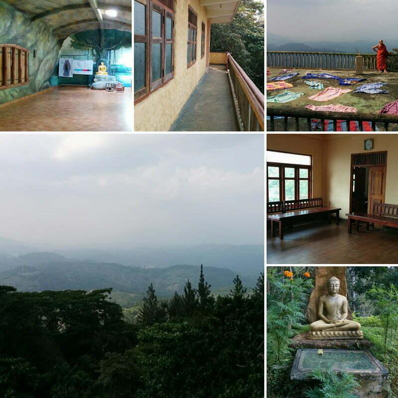Photos du Sri Lanka 11