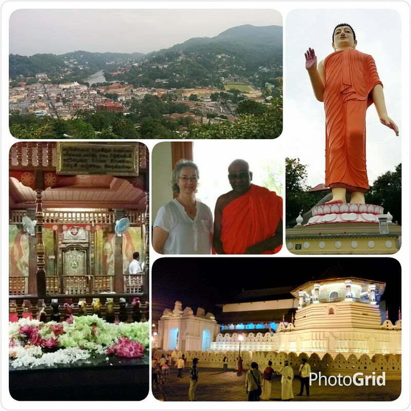 Photos du Sri Lanka 13