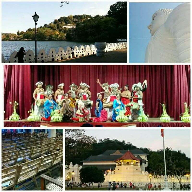 Photos du Sri Lanka 14