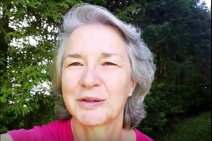 Vidéo 1 : Défi anti-procrastination relevé ! 3