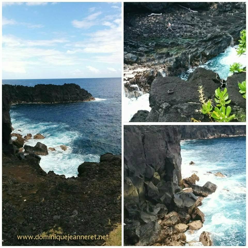 Découverte de l'Ile de la Réunion 9
