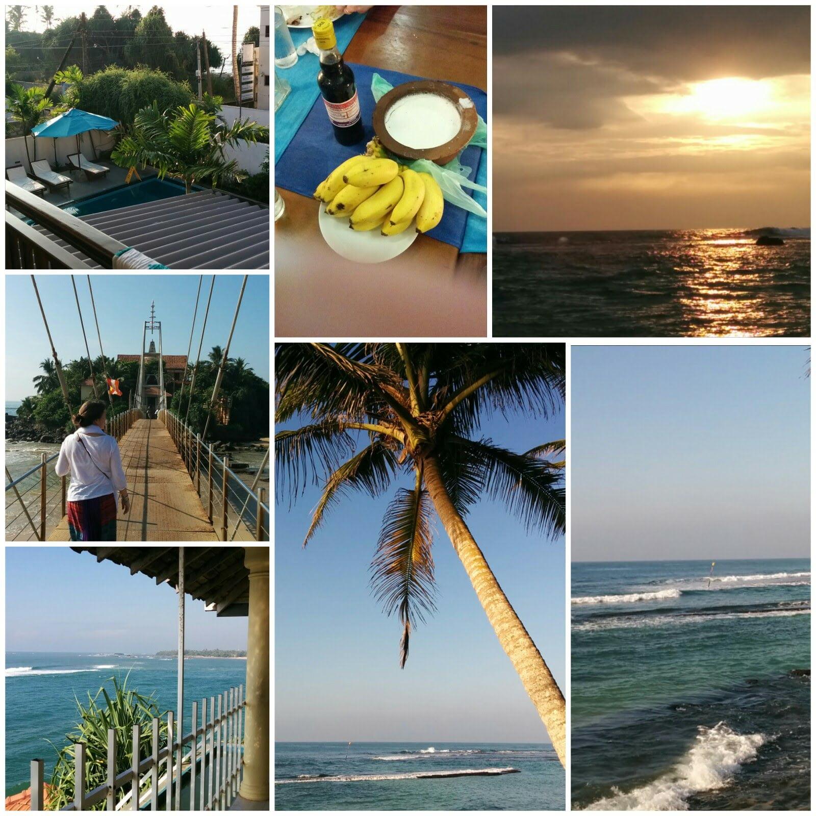 Photos du Sri Lanka 3