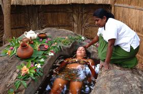 8 au 21 mars 2020 : Séjour culturel avec méditation, yoga et ressourcement au Sri Lanka 2