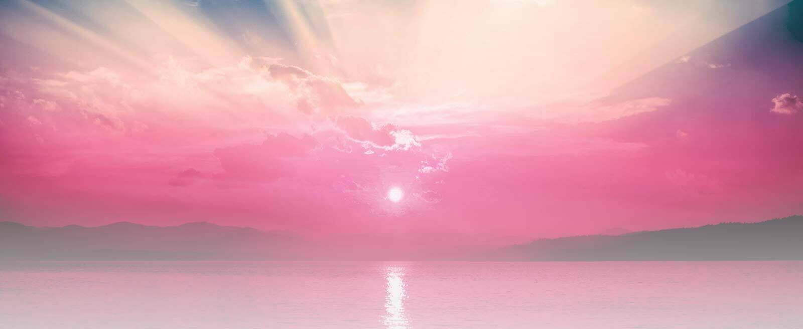 Méditation Metta de l'Amour universel 1