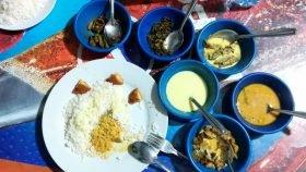 Vie pratique en voyage au Sri Lanka 8
