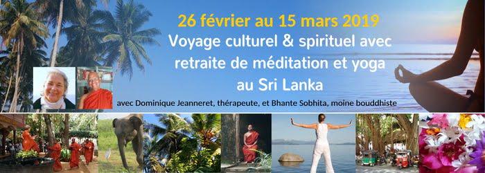 Voyage au coeur de Soi à La Réunion 4