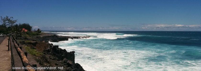 État de siège à La Réunion et solitude forcée 5