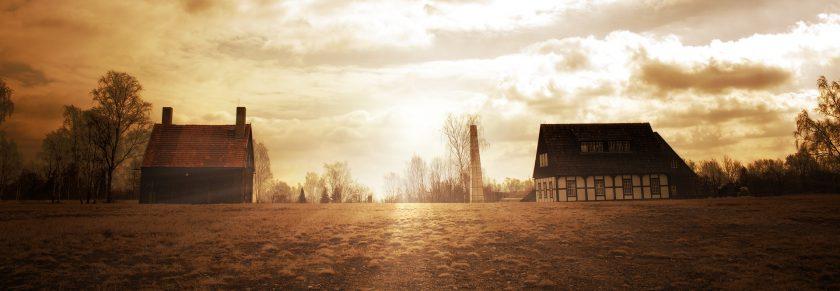 Trouver les causes de nos difficultés de vivre 4