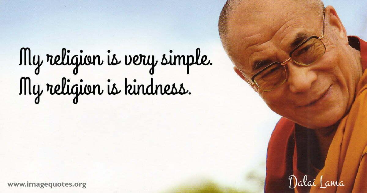 Douceur et gentillesse 1