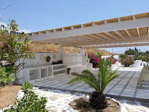 """5 au 17 avril 2021 en Grèce : Voyage culturel & stage de développement personnel """"La Grande Traversée"""" 4"""