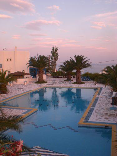 """5 au 17 avril 2021 en Grèce : Voyage culturel & stage de développement personnel """"La Grande Traversée"""" 2"""