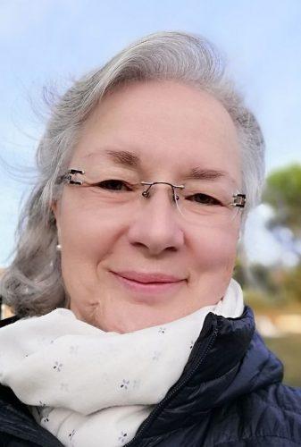 """7 au 12 mars 2021 à St-Lucien (28210 ) : Stage """"La Grande Traversée"""" avec Dominique Jeanneret du Québec 2"""