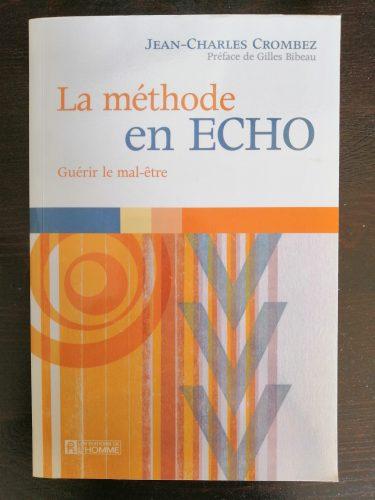 Livres à vendre (Québec) 11