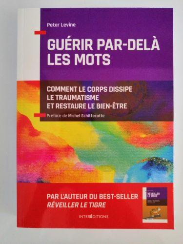 Livres à vendre (Québec) 13