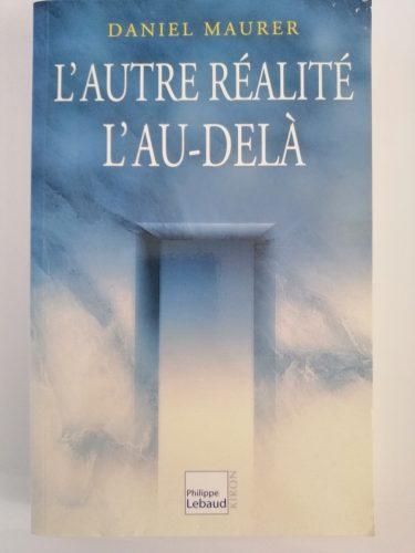 Livres à vendre (Québec) 15