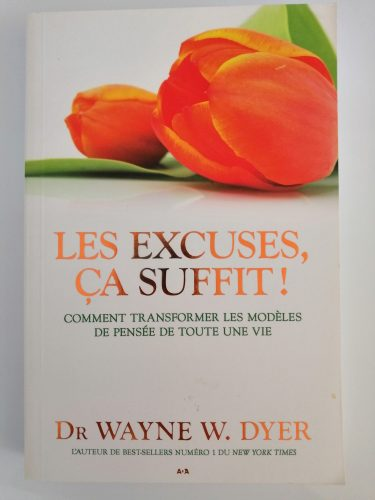 Livres à vendre (Québec) 18