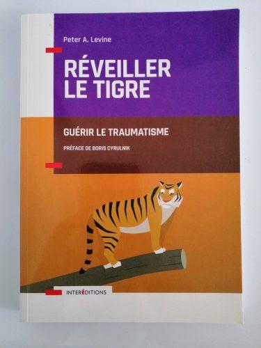 Livres à vendre (Québec) 14