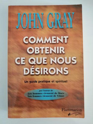 Livres à vendre (Québec) 2