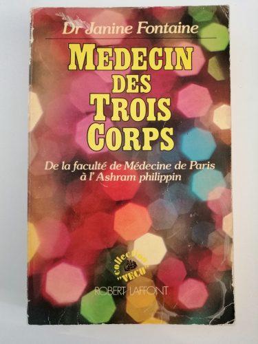 Livres à vendre (Québec) 3