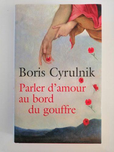 Livres à vendre (Québec) 4