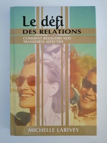 Livres à vendre (Québec) 5