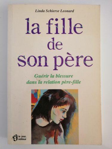 Livres à vendre (Québec) 8